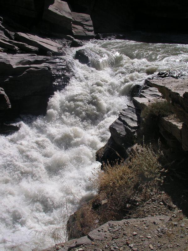 Технические БензиТехнические БензиТехнические БензиОписание реки Тормозные Описание реки Как взрывают банкомат газом